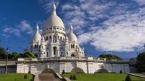 Photography Walking Tour of Montmartre, Paris, Cultural Tours