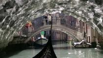 Venice Photography Walking Tour: A Day in Life of Venice, Venice, Cultural Tours