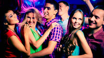 Miami Club Crawl, Miami, Bar, Club & Pub Tours