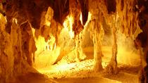 Chillagoe Caves and Outback Day Trip from Cairns, Cairns & the Tropical North, 4WD, ATV & ...