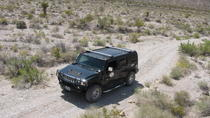 Desert Safari Hummer Adventure Tour, Las Vegas, 4WD, ATV & Off-Road Tours
