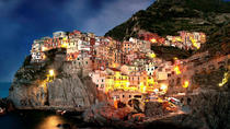Shore Excursion: Private Amalfi Coast Experience , Naples, Ports of Call Tours