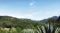 Mezcal Cultural Day Trip Including Tasting and Lunch from Mexico City, Mexico City, Cultural Tours