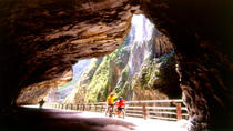Private Tour: Taroko Gorge Day Trip from Taipei, Taipei
