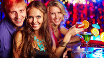 All-Access Vegas Nightclub Pass einschließlich Pool-Partys, Las Vegas, Nightlife