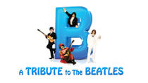 B - A Tribute to the Beatles at Planet Hollywood Resort and Casino, Las Vegas, Theater, Shows & ...