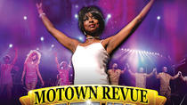 Hitzville the Show au Planet Hollywood Resort and Casino, Las Vegas, Theater, Shows & Musicals
