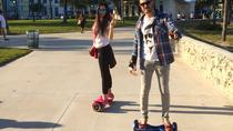 2-Hour Hoverboard Rental in Miami Beach, Miami, Self-guided Tours & Rentals