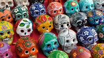 Day of the Dead in Ecuador: Quito City Tour, Middle of the Earth Monument and San Diego Cemetery, ...