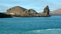 Galapagos Islands Airport Arrival Transfer, Galapagos Islands, Airport & Ground Transfers