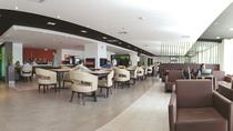 Quito Airport VIP Lounge Access Including Departure Transfer and Optional Personalized Assistance,...