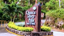 Dunn's River Falls Tour from Lucea, Montego Bay, Day Trips