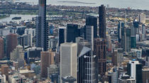 Mystery Helicopter Flight Melbourne, Melbourne, Helicopter Tours