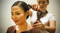 4-hour Fah Lanna Exotic Signature Spa Package, Chiang Mai
