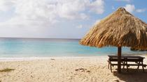 Best Curacao Shore Excursion: Playa Porto Mari Beach Break, Curacao, Ports of Call Tours