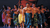 Ulalena Show at Maui Theatre, Maui