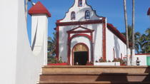 Hideaway Villages Cultural Tour from Los Cabos, Los Cabos, Cultural Tours
