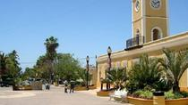San Jose del Cabo Deluxe Evening Tour, Los Cabos, Half-day Tours