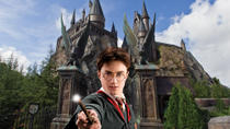 Universal Orlando 3-Park Unlimited Ticket, Orlando, Day Trips