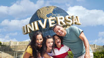 Universal Orlando 3-Park Unlimited Ticket, Orlando, Theme Park Tickets & Tours