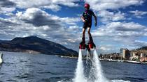 Okanagan Jetpack Rental and Lesson, Kelowna & Okanagan Valley, Other Water Sports