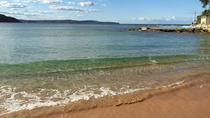 Sydney's Northern Beaches and Ku-ring-gai National Park Small-Group Sightseeing Tour, Sydney, City...