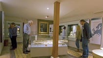 Wiltshire Museum Entry Ticket, South West England, Museum Tickets & Passes