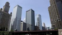 Beyond the Boat Walking Tour, Chicago, Walking Tours