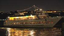 New York City Valentine's Dinner Cruise, New York City, Romantic Tours