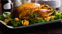 New York Thanksgiving Dinner Cruise, New York City, Seasonal Events