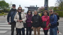 Small Group Walking Tour of Copenhagen, Copenhagen, Walking Tours