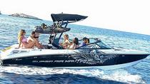 Ibiza Private Sailing Day , Ibiza, Sailing Trips