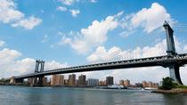 Best of Brooklyn Half-Day Food and Culture Tour, New York City