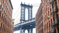 Le meilleur de Brooklyn, Food and Culture Tour d'une demi-journée, New York City, Food Tours