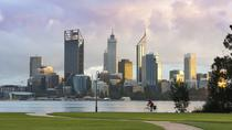 Perth Sightseeing Pass, Perth, Half-day Tours