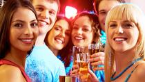 Las Vegas VIP Party Bus Crawl, Las Vegas, Bar, Club & Pub Tours