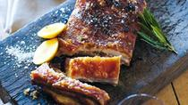 Crispy Skin Pork Cooking Class on the Sunshine Coast, Noosa & Sunshine Coast