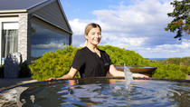 Torquay Luxury Signature Massage, Victoria, Day Spas