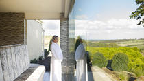 Torquay Luxury Spa Package Including Salt Exfoliation, Mud Wrap and Relaxation Massage, Victoria, ...