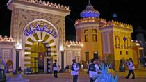 Egyptian Cultural Dinner and Show, Hurghada, Multi-day Cruises