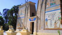 Private Tour: Pharaonic Village, Cairo