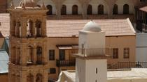 Private Tour: St Catherine's Monastery, Sharm el Sheikh, Private Tours