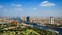 Private Transfer between Cairo and Alexandria, Cairo, Private Transfers