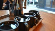 Viator Exclusive: Chocolate, Coffee and Wine Tour, Seattle, Coffee & Tea Tours