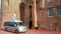 Minibus Tour to the Highlands and West Coast from Glasgow, Glasgow, Day Trips