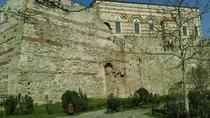 Private Tour: Hidden Istanbul, Istanbul, null
