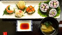 Japanese Homecooking and Sushi Classes in Tokyo, Tokyo, Cooking Classes