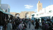 Full-Day Kairouan and El Jem Tour from Tunis, Tunis, Day Trips