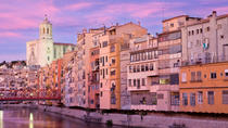 Girona and Costa Brava Private Day Trip from Barcelona, Barcelona