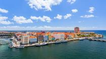 Curacao Shore Excursion: Island Sightseeing Tour, Curacao
